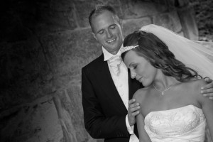 ironbridge wedding