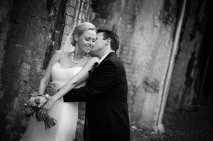 ironbridge museum wedding