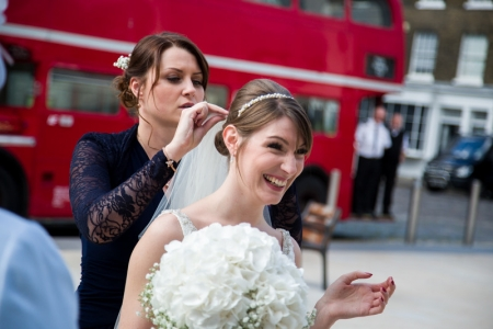 wedding package shropshire