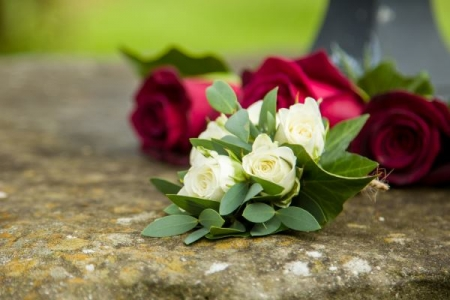 wedding flowers hadley park Shrewsbury Photographer