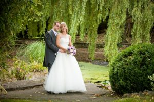 hadley park house telford wedding photography